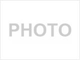 Фото  1 Лист   1,8 мм ст 65Г, х/к, трав., т/о (НМЗ) 386378